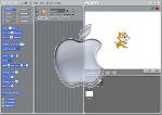 Scratch с целью Mac OS X скачать